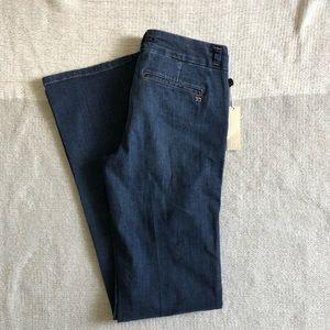 Joe's jeans trouser